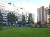 Квартиры,  Санкт-Петербург Ладожская, цена 6 200 000 рублей, Фото