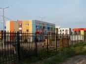 Квартиры,  Ленинградская область Гатчинский район, цена 1 500 000 рублей, Фото