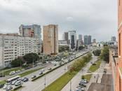 Квартиры,  Пермский край Пермь, цена 8 690 000 рублей, Фото