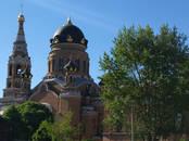 Квартиры,  Санкт-Петербург Фрунзенская, цена 19 950 000 рублей, Фото