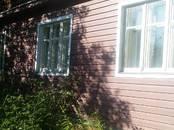 Дома, хозяйства,  Московская область Сергиев посад, цена 1 650 000 рублей, Фото