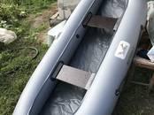 Другое...,  Водный транспорт Лодки весельные, цена 10 000 рублей, Фото