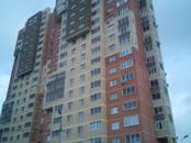 Квартиры,  Московская область Мытищи, цена 3 180 000 рублей, Фото