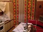 Квартиры,  Москва Тургеневская, цена 21 800 000 рублей, Фото