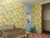 Квартиры,  Новосибирская область Бердск, цена 2 999 000 рублей, Фото
