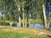 Земля и участки,  Московская область Ступинский район, цена 830 000 рублей, Фото