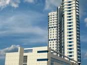 Квартиры,  Новосибирская область Новосибирск, цена 4 930 000 рублей, Фото