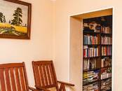 Квартиры,  Новосибирская область Новосибирск, цена 6 780 000 рублей, Фото
