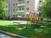 Квартиры,  Новосибирская область Новосибирск, цена 499 000 рублей, Фото