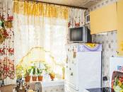 Квартиры,  Новосибирская область Новосибирск, цена 2 450 000 рублей, Фото