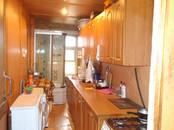 Квартиры,  Санкт-Петербург Чернышевская, цена 1 300 000 рублей, Фото