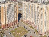 Квартиры,  Санкт-Петербург Комендантский проспект, цена 3 350 000 рублей, Фото