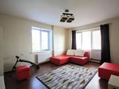 Квартиры,  Санкт-Петербург Ул. Дыбенко, цена 35 000 рублей/мес., Фото