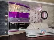 Квартиры,  Новосибирская область Новосибирск, цена 7 965 000 рублей, Фото