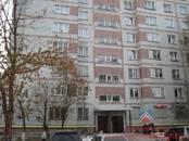 Квартиры,  Новосибирская область Новосибирск, цена 1 663 000 рублей, Фото