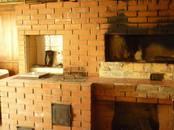 Квартиры,  Новосибирская область Колывань, цена 3 600 000 рублей, Фото