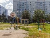 Квартиры,  Новосибирская область Новосибирск, цена 2 570 000 рублей, Фото