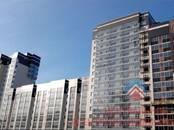 Квартиры,  Новосибирская область Новосибирск, цена 4 499 000 рублей, Фото