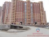 Квартиры,  Новосибирская область Новосибирск, цена 2 830 000 рублей, Фото