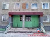 Квартиры,  Новосибирская область Новосибирск, цена 450 000 рублей, Фото
