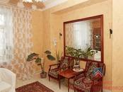 Квартиры,  Новосибирская область Новосибирск, цена 4 299 000 рублей, Фото