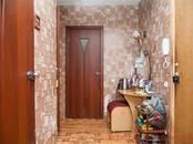 Квартиры,  Новосибирская область Бердск, цена 1 700 000 рублей, Фото