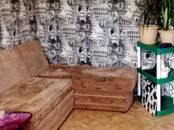 Квартиры,  Новосибирская область Бердск, цена 1 000 000 рублей, Фото