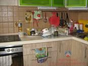 Квартиры,  Новосибирская область Новосибирск, цена 3 347 000 рублей, Фото