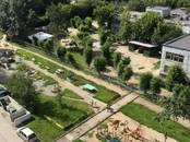 Квартиры,  Новосибирская область Новосибирск, цена 4 030 000 рублей, Фото