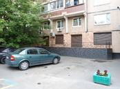 Офисы,  Москва Добрынинская, цена 560 000 рублей/мес., Фото