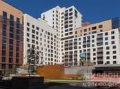 Квартиры,  Новосибирская область Новосибирск, цена 5 800 000 рублей, Фото