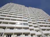 Квартиры,  Новосибирская область Новосибирск, цена 1 515 000 рублей, Фото