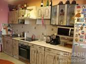 Квартиры,  Новосибирская область Новосибирск, цена 4 510 000 рублей, Фото