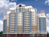 Квартиры,  Новосибирская область Новосибирск, цена 6 590 000 рублей, Фото