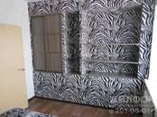 Квартиры,  Новосибирская область Обь, цена 3 100 000 рублей, Фото