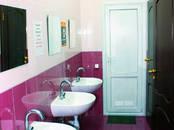 Квартиры,  Москва Бауманская, цена 220 рублей/день, Фото