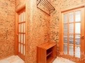 Квартиры,  Новосибирская область Новосибирск, цена 7 250 000 рублей, Фото