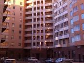 Квартиры,  Санкт-Петербург Купчино, цена 4 264 000 рублей, Фото