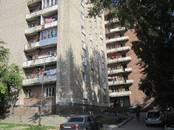 Квартиры,  Новосибирская область Новосибирск, цена 725 000 рублей, Фото