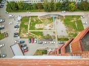 Квартиры,  Новосибирская область Новосибирск, цена 7 000 000 рублей, Фото