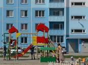 Квартиры,  Новосибирская область Новосибирск, цена 1 695 000 рублей, Фото
