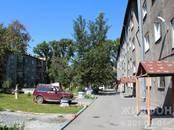 Квартиры,  Новосибирская область Новосибирск, цена 685 000 рублей, Фото