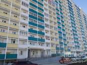 Квартиры,  Новосибирская область Новосибирск, цена 1 240 000 рублей, Фото