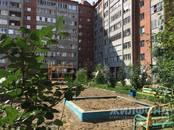 Квартиры,  Новосибирская область Бердск, цена 3 600 000 рублей, Фото