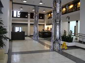 Офисы,  Московская область Мытищи, цена 31 267 рублей/мес., Фото