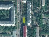 Земля и участки,  Краснодарский край Краснодар, цена 10 000 000 рублей, Фото