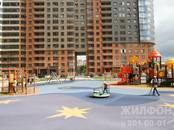 Квартиры,  Новосибирская область Новосибирск, цена 5 748 000 рублей, Фото