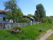 Дома, хозяйства,  Липецкаяобласть Задонск, цена 800 000 рублей, Фото