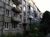 Квартиры,  Санкт-Петербург Другое, цена 3 700 000 рублей, Фото