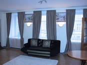 Квартиры,  Санкт-Петербург Маяковская, цена 63 000 рублей/мес., Фото